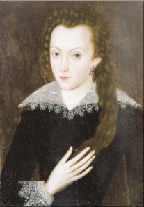 Henry_Wriothesley,_3rd_Earl_of_Southampton