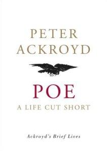 Poe a life cut short