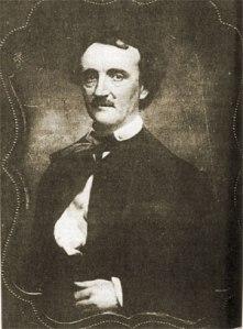 Poe last dag