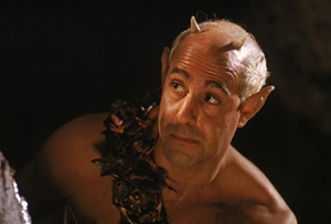stanley-tucci-puck