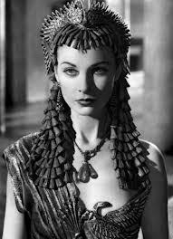 vivien-leigh-cleopatra-2