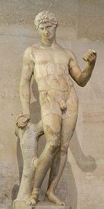300px-Adonis_Mazarin_Louvre_MR239
