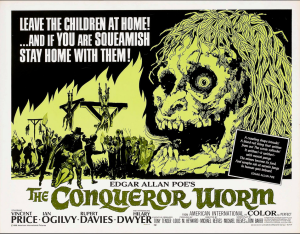 the-conquerer-worm-poster-cult-movie-mania