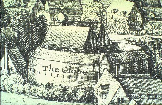 The_Old_Globe