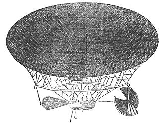 balloonhoax