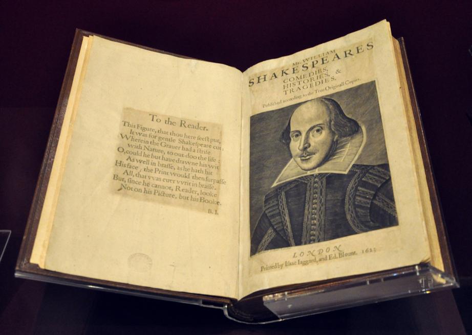 folio-1st-page