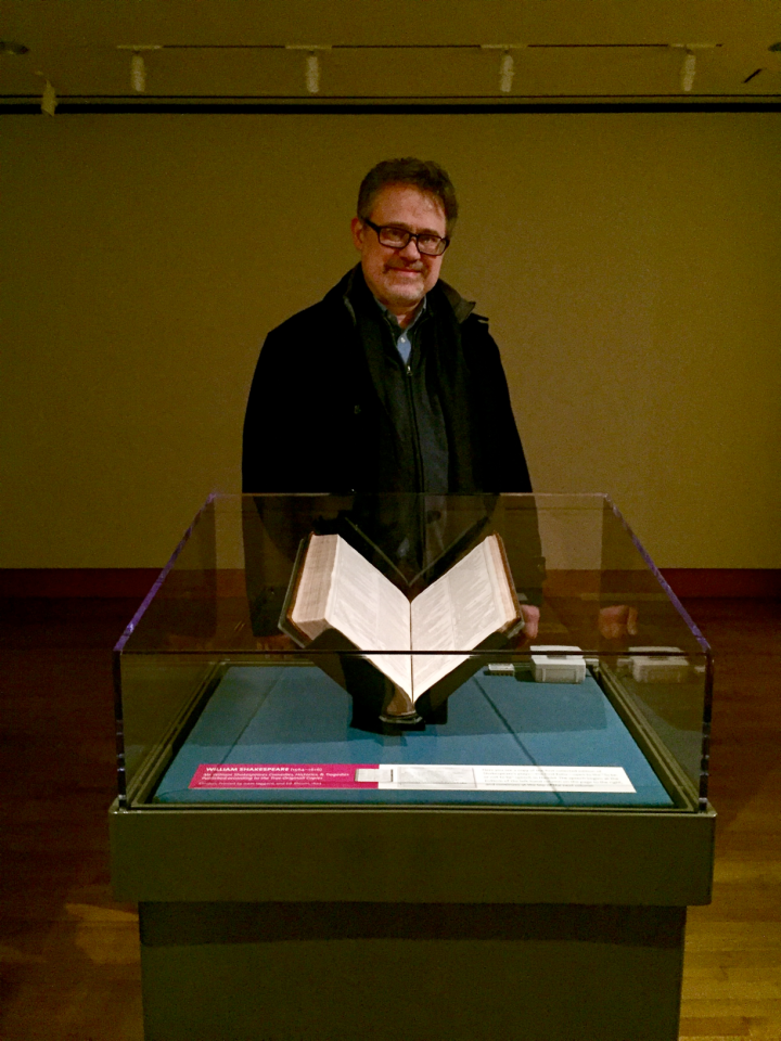 rich-with-folio